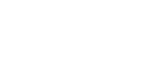 gym-footer-logo