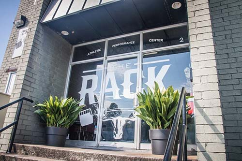 the-rack-entry